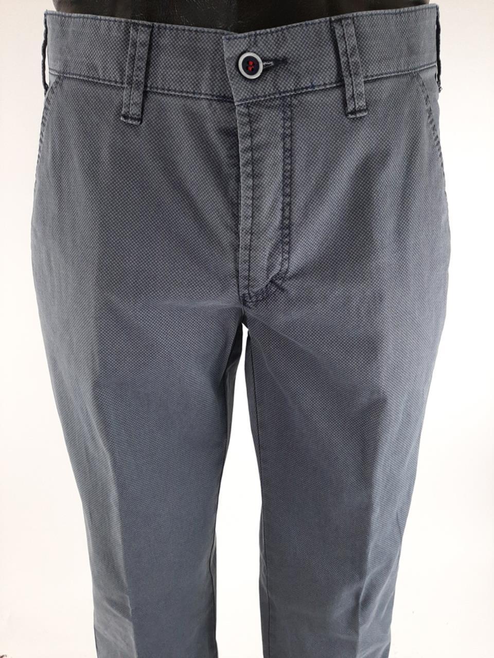 Pantalons of broek, jeans of spijkerbroek, zoek niet verder